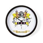 Tamblyn Wall Clock