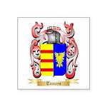 Tamayo Square Sticker 3