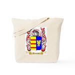 Tamayo Tote Bag