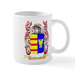 Tamayo Mug