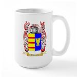Tamayo Large Mug