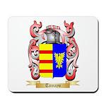 Tamayo Mousepad