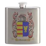 Tamayo Flask