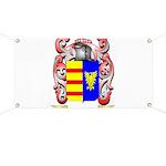 Tamayo Banner