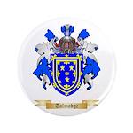 Talmadge Button