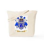 Talmadge Tote Bag