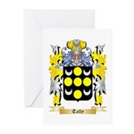 Tally Greeting Cards (Pk of 20)