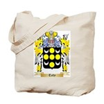 Tally Tote Bag