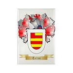 Tallon Rectangle Magnet (100 pack)