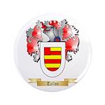 Tallon Button