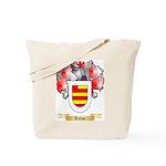 Tallon Tote Bag