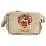 Tallon Messenger Bag