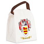 Tallon Canvas Lunch Bag