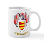 Tallon Mug