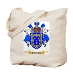 Tallmadge Tote Bag