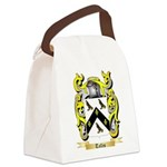 Tallis Canvas Lunch Bag