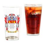 Tallent Drinking Glass
