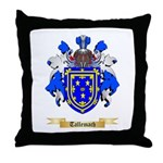 Tallemach Throw Pillow