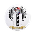 Talcott Button
