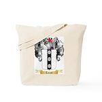 Talcott Tote Bag