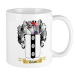 Talcott Mug