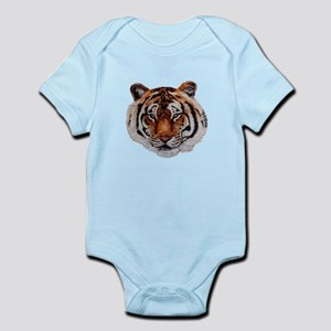 The Jungle Book Baby Clothes Accessories Cafepress