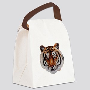 STARE Canvas Lunch Bag