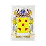 Talavera Rectangle Magnet (10 pack)