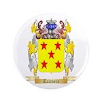 Talavera Button