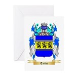 Tailor Greeting Cards (Pk of 10)