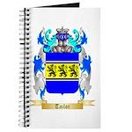 Tailor Journal
