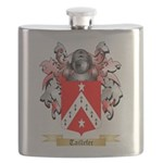 Taillefer Flask