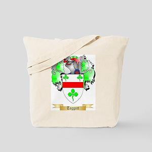 Taggart Tote Bag