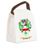 Taggart Canvas Lunch Bag