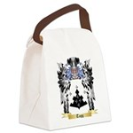 Tagg Canvas Lunch Bag