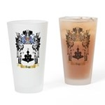 Tagg Drinking Glass