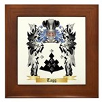 Tagg Framed Tile