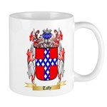 Taffy Mug