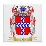 Taffy Tile Coaster