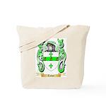 Tabor Tote Bag