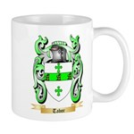 Tabor Mug