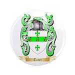 Taber Button