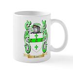 Taber Mug