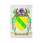 Typton Rectangle Magnet