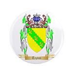 Typton Button