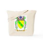 Typton Tote Bag