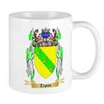 Typton Mug