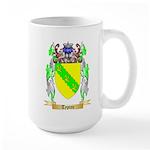 Typton Large Mug