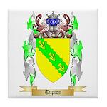 Typton Tile Coaster