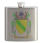 Typton Flask